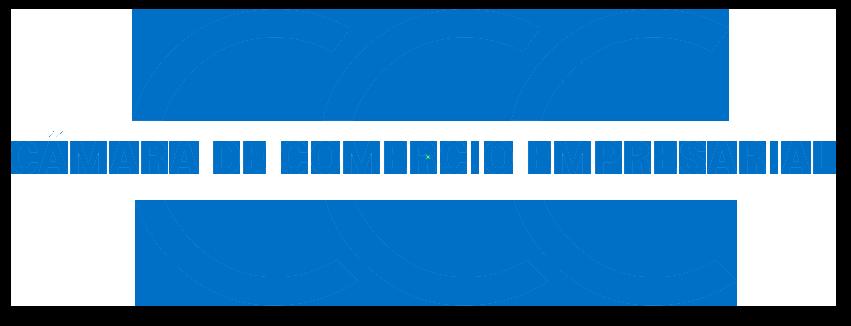 Aula CCE