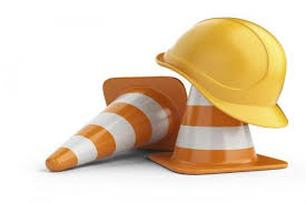 Seguridad Y Salud En La Construcción Y Obras -SSO-012