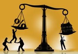 Gestión de Créditos y Cobranzas - FIN-009