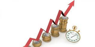 Gestión de Finanzas -FIN-012