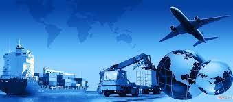 Comercio Exterior y Aduanas - COMEX-002
