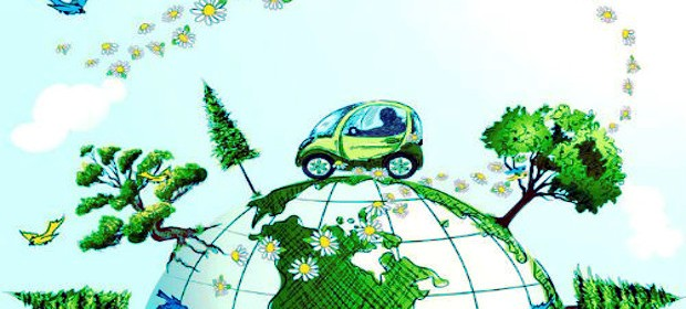 Ecoturismo Sostenible - AMB-016