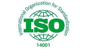 Gestión Ambiental Basada en la ISO 14001:2015 - CAL-002