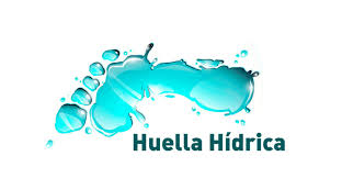 ISO 14046 - Huella Hídrica- CAL-016