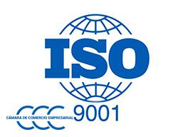 Gestión De Calidad Basada En La Iso 9001- CAL-001