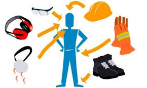 Higiene ocupacional (monitoreos ocupacionales) - SSO-004