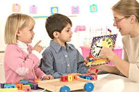 Psicología Educativa - SPS-005