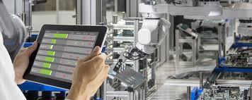 Automatización y Control Industrial-ELC-025