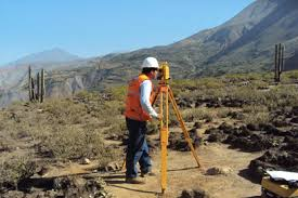 Geotecnia Aplicada A La Mecánica De Suelos Y Geomecánica De Rocas - CIV-002