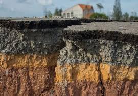 Geotecnia de Suelos - CIV-003