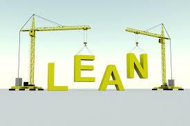 Lean Construction - CIV-007