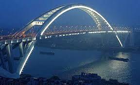 Ingeniería De Puentes - CIV-008