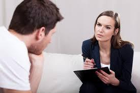 Asesoramiento Psicológico-SPS-012