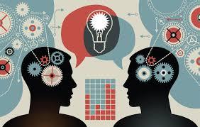 Innovación Empresarial-EMP-014