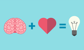 Inteligencia Emocional- SPS-015