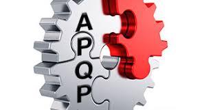 APQP -021