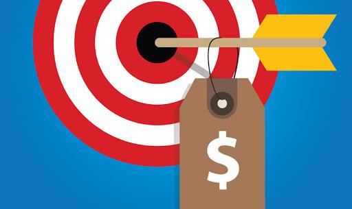 Estrategia de Fijación de Precio - EMP-017