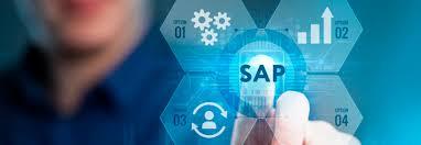 SAP-EMP-0016