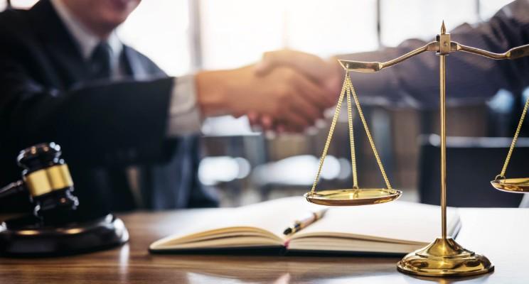 Derecho Corporativo -DER-003