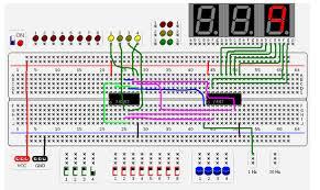 Circuitos Lógicos Combinales - ELC-021