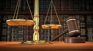 Derecho Procesal Civil - DER-010