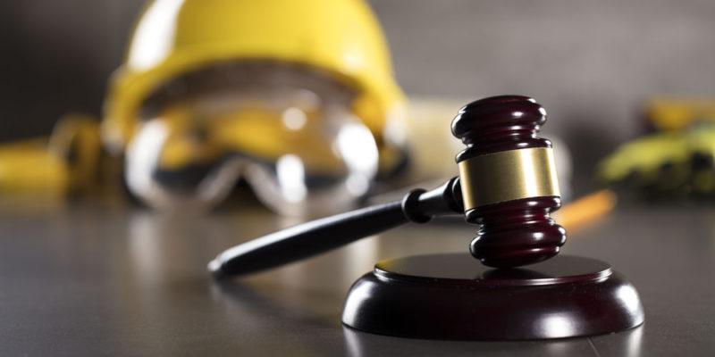Derecho Procesal Laboral -DER-011